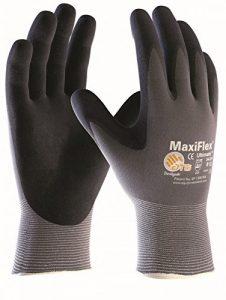 MaxiFlex Ultimate Arbeitshandschuhe